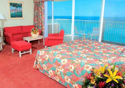 Riu Paradise Island 8