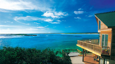 The Abaco Club On Winding Bay  5