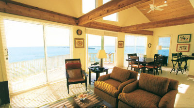 The Abaco Club On Winding Bay  7