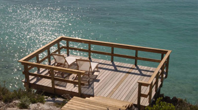 The Abaco Club On Winding Bay  8