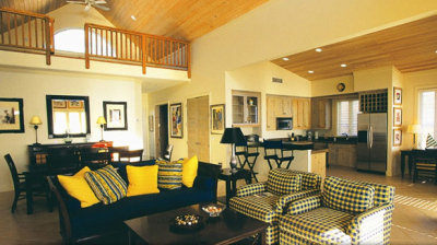The Abaco Club On Winding Bay  4