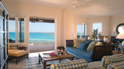 The Abaco Club On Winding Bay  3