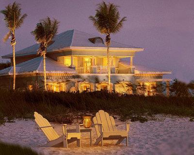 Four Seasons Resort Great Exuma At Emerald Bay 1