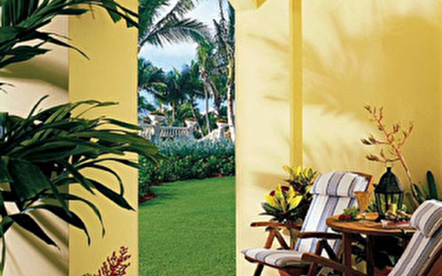 Four Seasons Resort Great Exuma At Emerald Bay 3