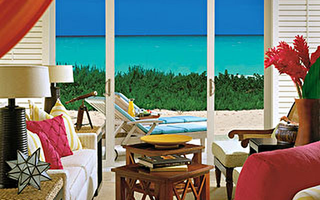 Four Seasons Resort Great Exuma At Emerald Bay 4