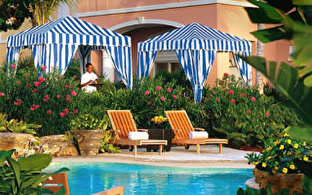 Four Seasons Resort Great Exuma At Emerald Bay 5