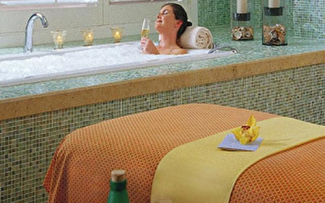 Four Seasons Resort Great Exuma At Emerald Bay 9