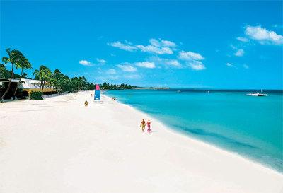 Sandals Grande Antigua Resort & Spa  7