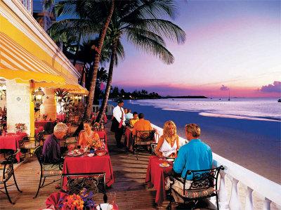Sandals Grande Antigua Resort & Spa  4