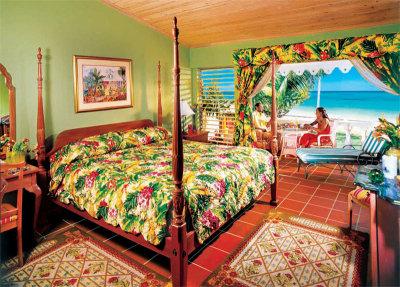 Sandals Grande Antigua Resort & Spa  6