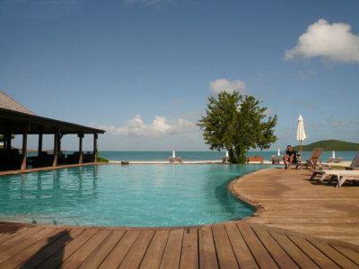 Hermitage Bay 4