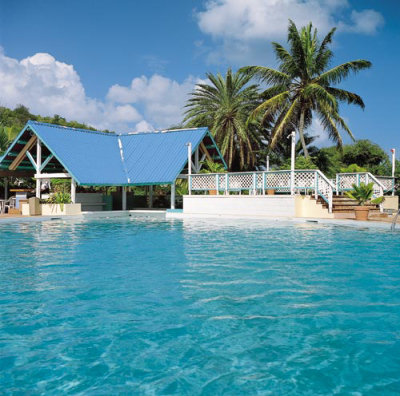 Royal Antiguan Resort  7