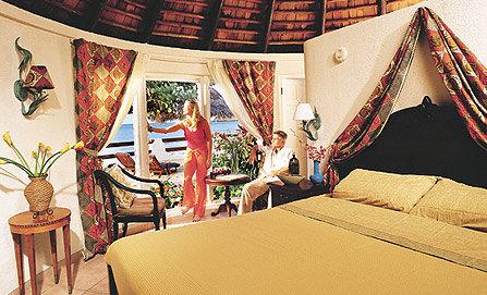Sandals Antigua Caribbean Village & Spa 5