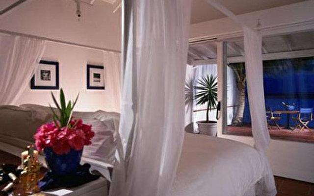 The Beach House Barbuda 4