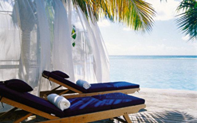 The Beach House Barbuda 2