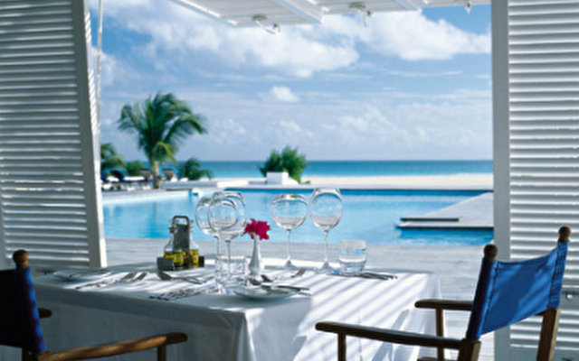 The Beach House Barbuda 5