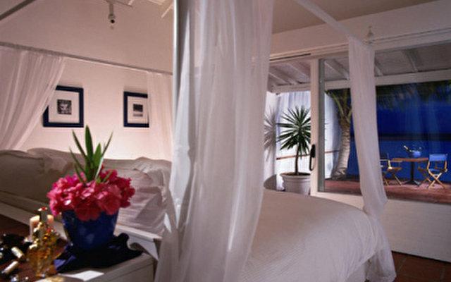 The Beach House Barbuda 3