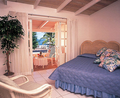 Trade Winds Hotel Of Antigua 2