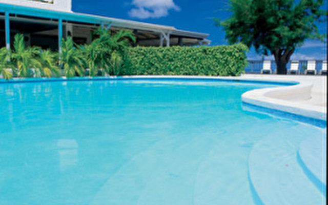 Trade Winds Hotel Of Antigua 6