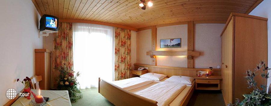 Pinzgauer Hof 2