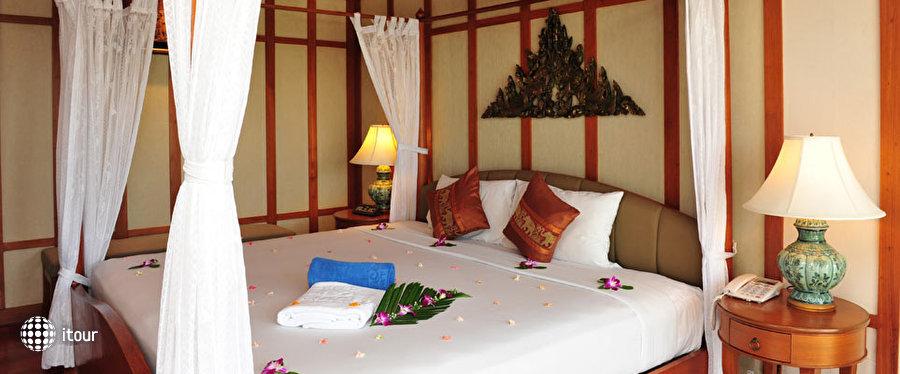 Orchidacea Resort 3