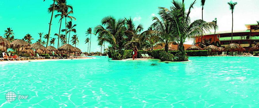 Iberostar Punta Cana 5