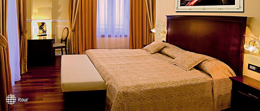 Grand Hotel Palazzo 2