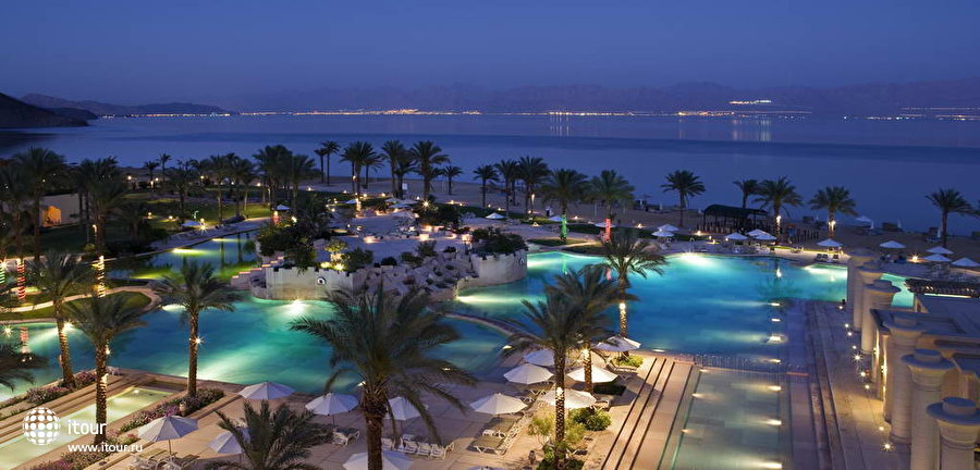 Sofitel Taba Heights 6