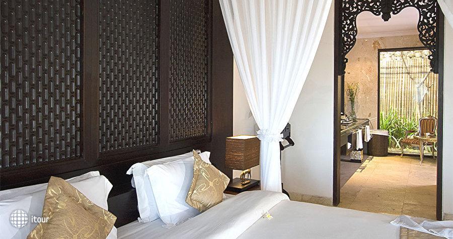 Chateau De Bali 6