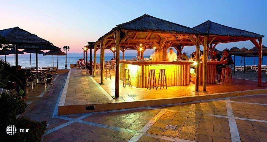 Avra Beach 6