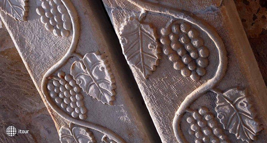 Argos In Cappadocia 10