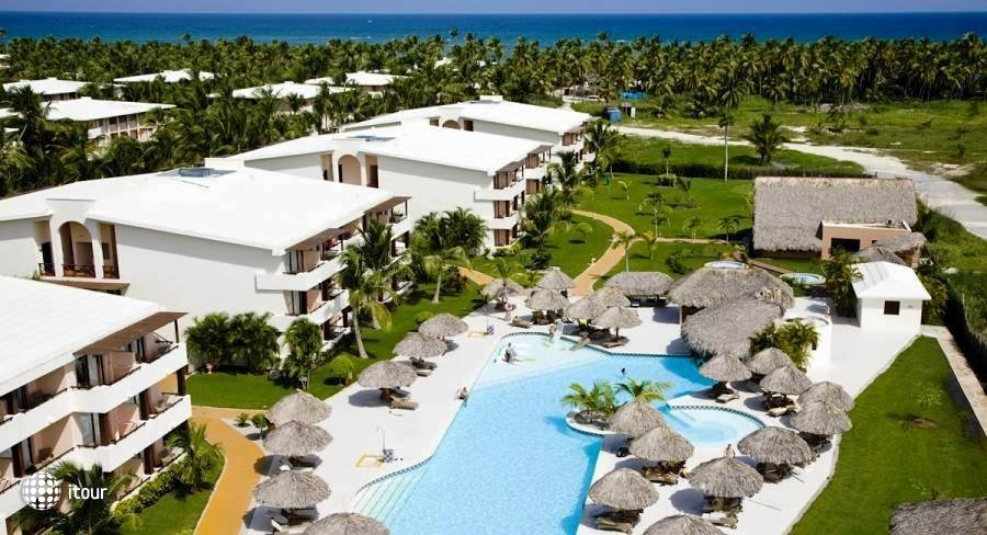 Catalonia Royal Bavaro 2