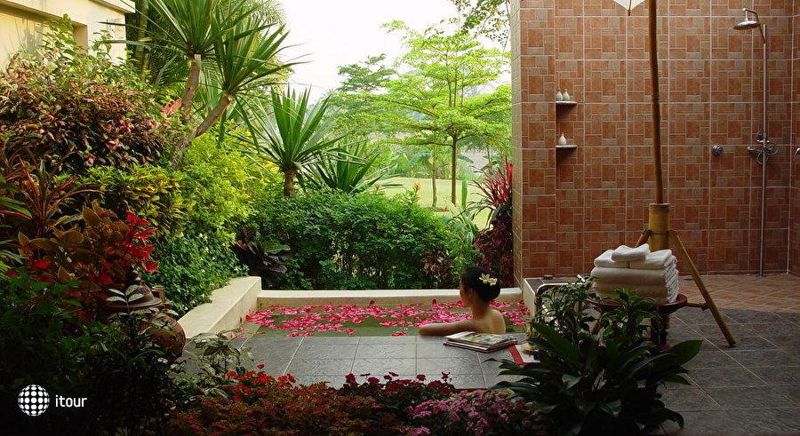 River House Resort & Spa 6