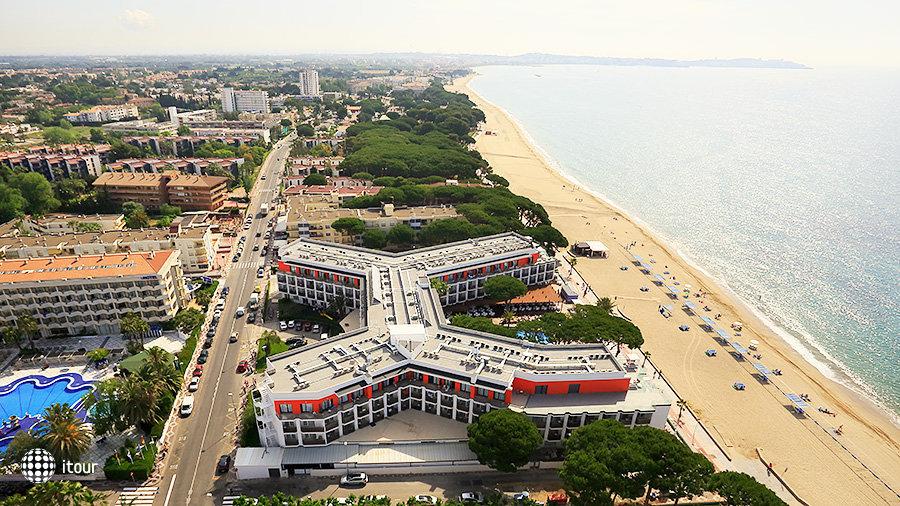 Estival Centurion Playa 2