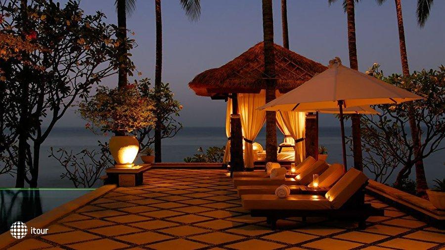 Spa Village Resort Tembok Bali 2