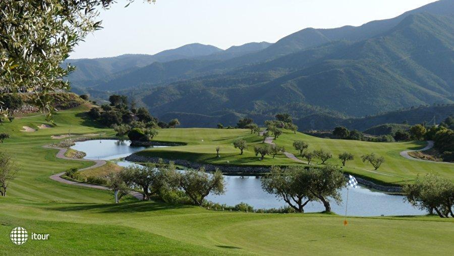 Alhaurin Golf Resort 6