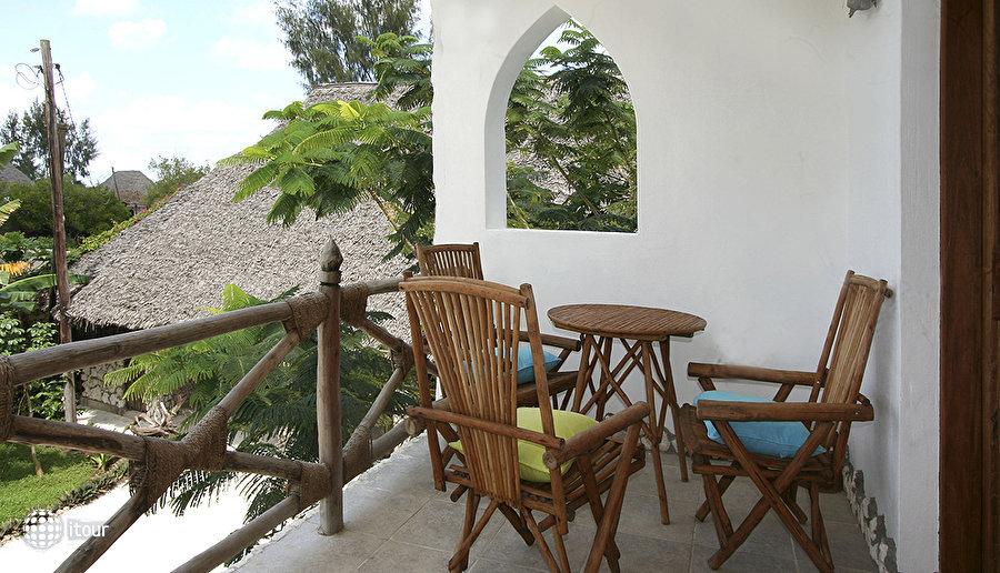 Mvuvi Resort 5