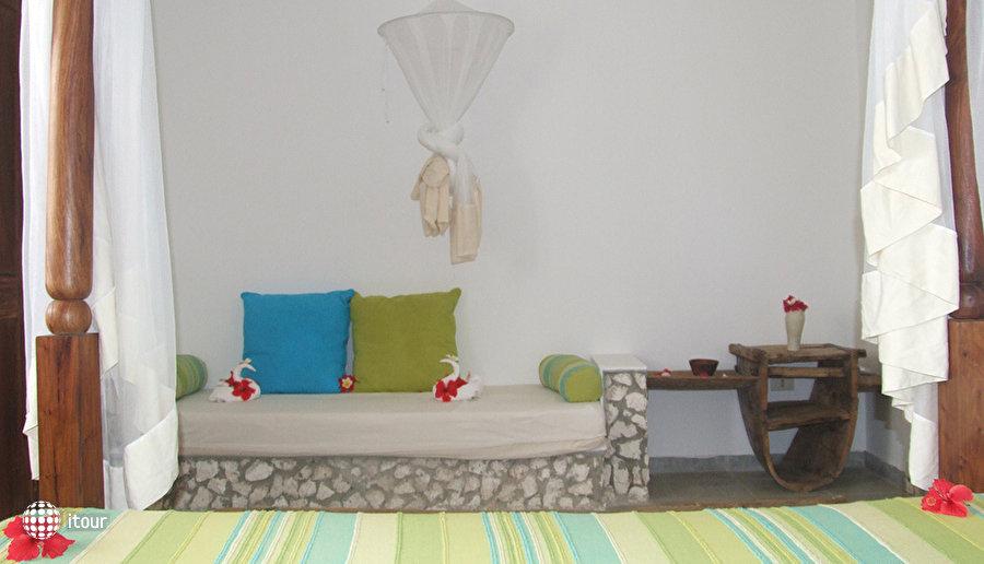 Mvuvi Resort 6