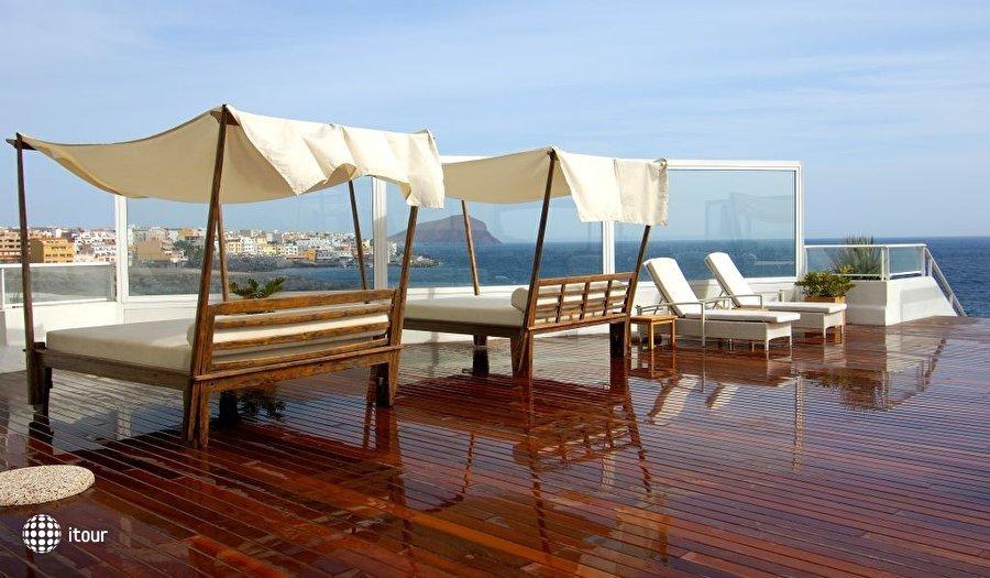 Vincci Tenerife Golf 6