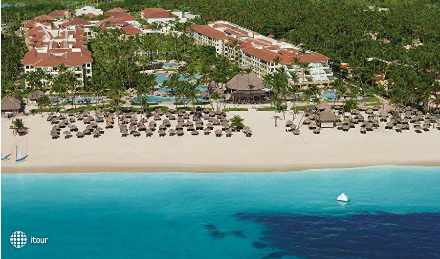 Now Larimar Punta Cana Resort And Spa 2