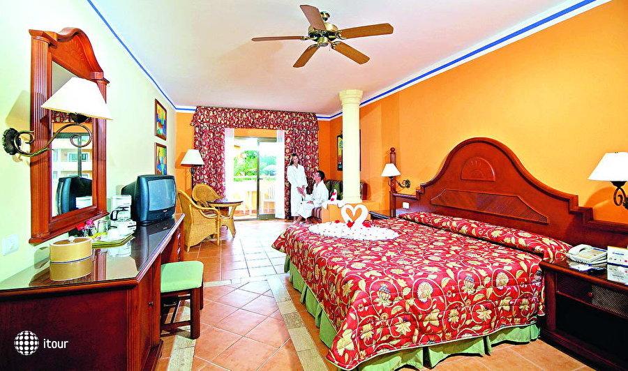Gran Bahia Principe Bavaro 8