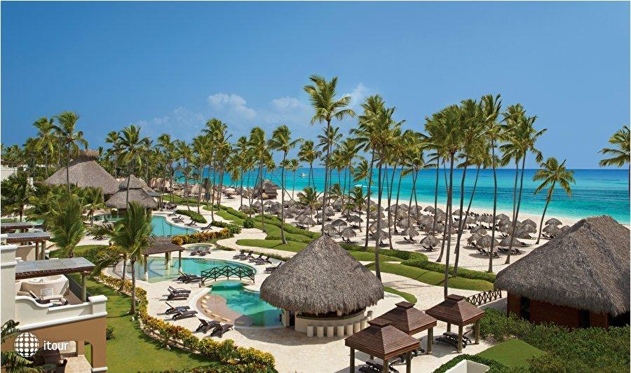 Now Larimar Punta Cana Resort And Spa 1