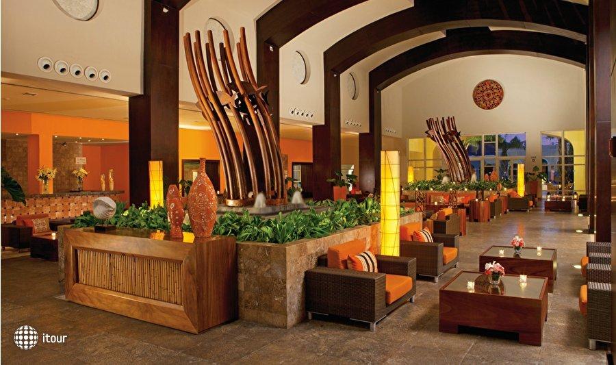 Now Larimar Punta Cana Resort And Spa 5