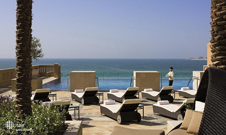 Sofitel Dubai Jumeirah Beach 5