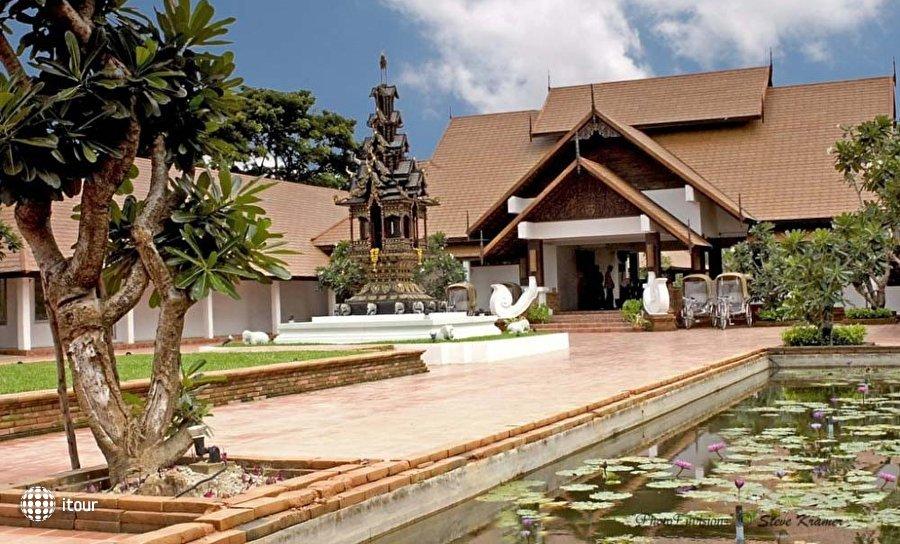 Legend Chiang Rai 8
