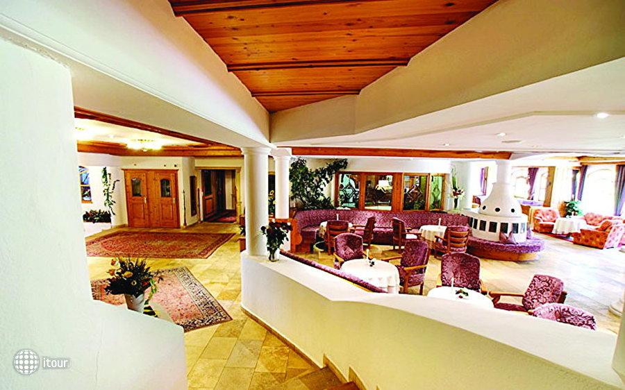 Alpenhotel Kindl 5