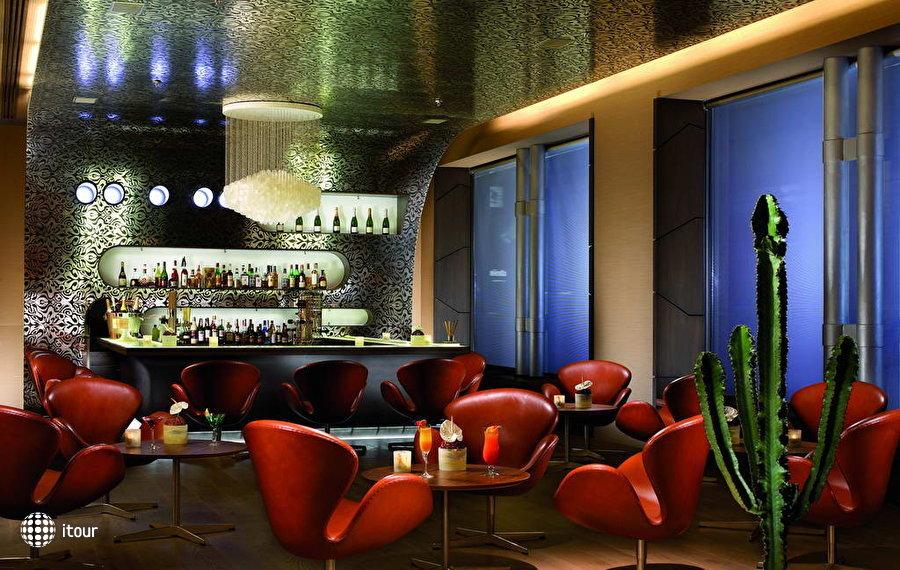 Grand Hotel Europa 6