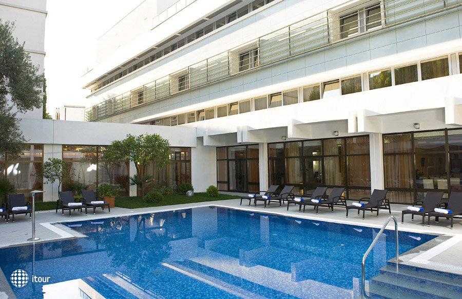 Hotel Lero 2