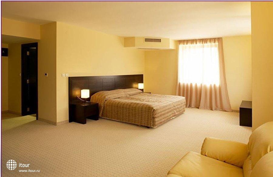 Park Hotel Gardenia 3