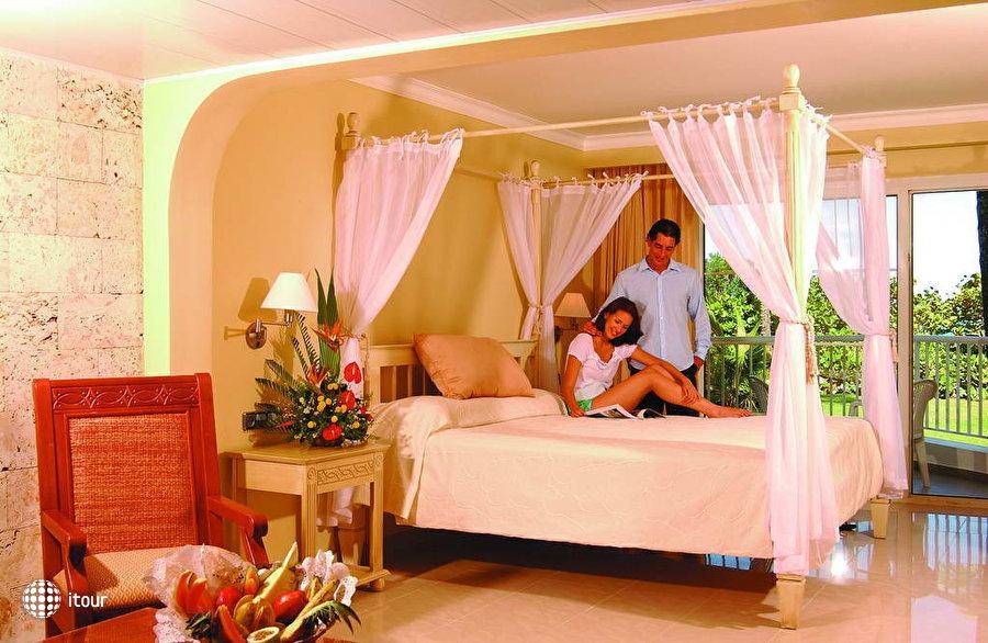 Grand Palladium Bavaro Resort 4
